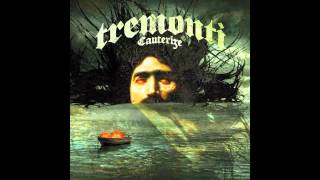 Watch Tremonti Sympathy video