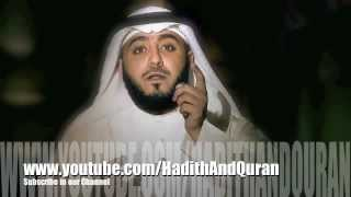 Fahd Al-Kanderi - Sura/Chapter 18. El-Kehf