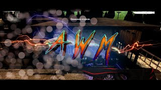 Edit awm standoff 2
