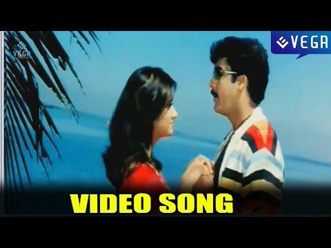 Nee Navve Chalu Telugu Movie || Yemito Eevela Video Song