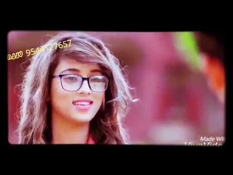 Chal waha jaate hai || ringtone || for your phone
