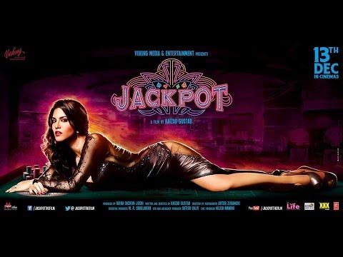 Jackpot Full HD Movie 2013 Watch Online...