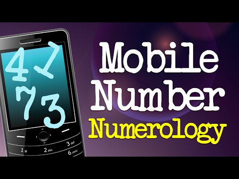 relationship with phone numbers for dating only