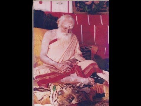 Shri Sadhguru Siddharudha kathamritha Part - 19 { 01/56 }