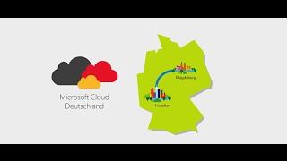 Gemeinsam ins Leben starten - mit der Frühstart-App von Vitabook | Microsoft