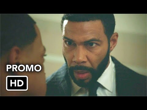 "Power 6x07 Promo ""Like Father, Like Son"" (HD) Season 6 Episode 7 Promo"
