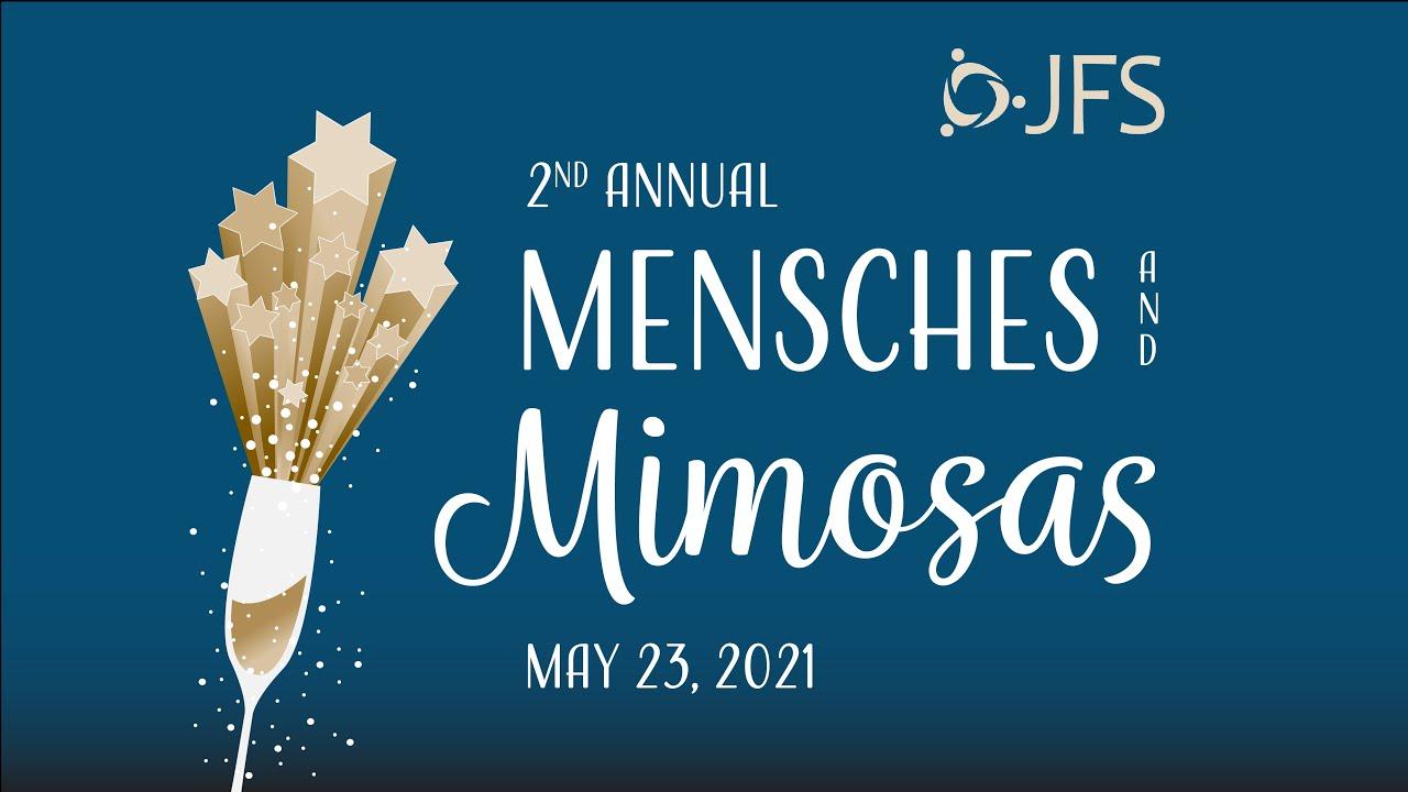 Download JFS Mensches & Mimosas 2021 ws