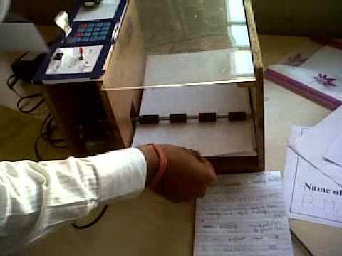 paper separator machine Turbo separator , papertech machine manufacturer turbo separator paper manufacturer india for devraj paper tech machinery.