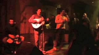 TO-STÁ DE TIMBA ( Cachita en directo)