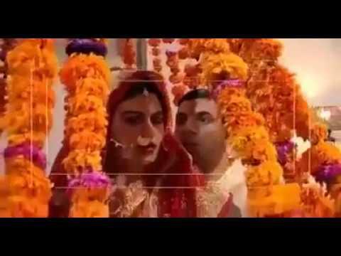 Download Funny Wedding Night Scene--!