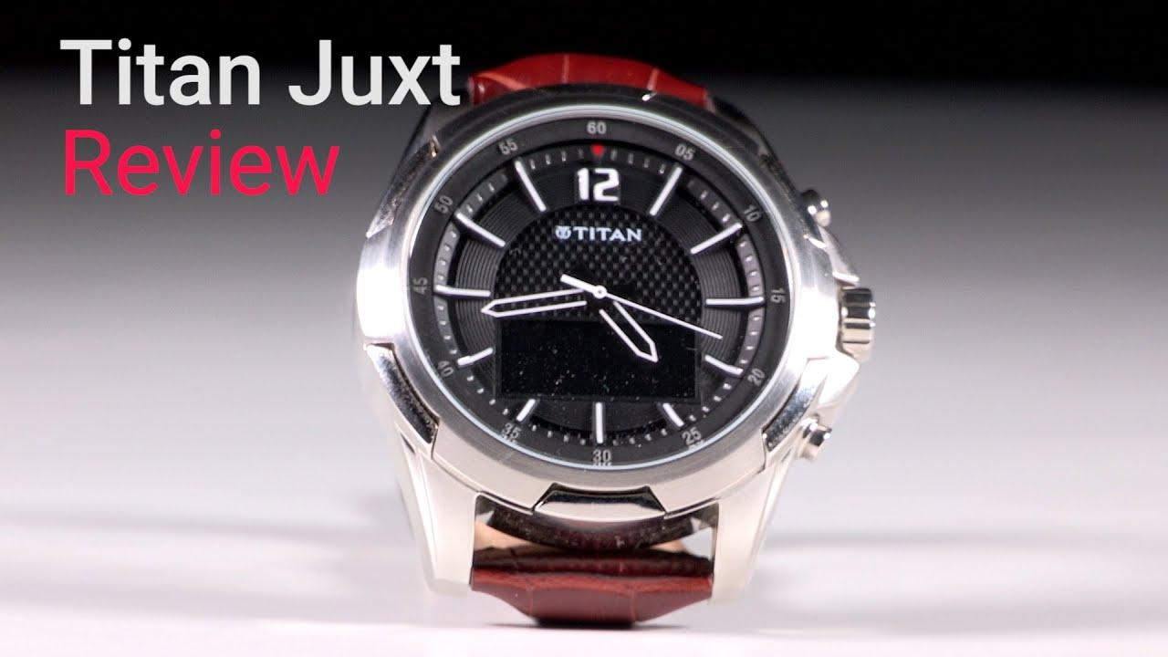 Smart watch smart watch user manual