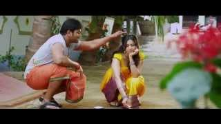 Current Theega Songs - Padaharellaina Song Promo - Manchu Manoj, Rakul Preet Singh And Sunny Leone