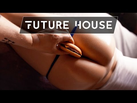 Future House Music Mix 2017 🌴 Summer Special Mix 🌴 Best Deep & Future House 2017