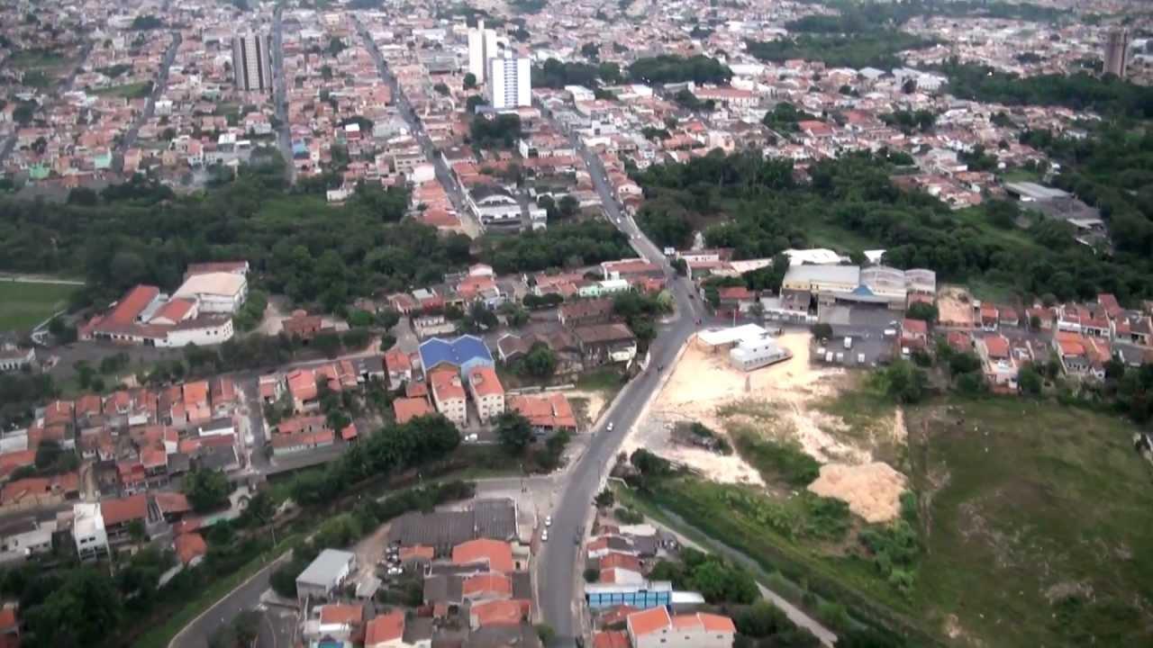 Capivari São Paulo fonte: i.ytimg.com