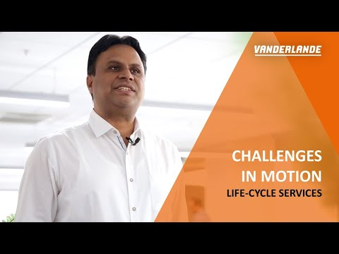 Job movie Life-cycle services: Ritesh