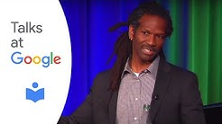 "Carl Hart: ""HIGH PRICE: A Neuroscientist's Journey of Self-Discovery That."" 