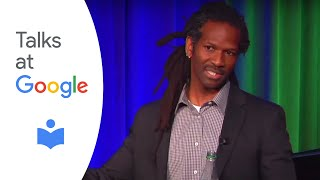 HIGH PRICE: A Neuroscientist's Journey of Self-Discovery That ... | Carl Hart | Talks at Google