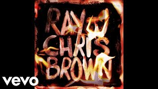 Chris Brown X Ray J Already Love Her Burn My Name Mixtape.mp3