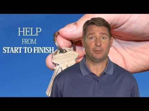 FHA Home Loans El Paso Texas