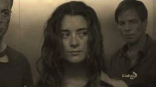 NCIS Ziva David - My side of the story
