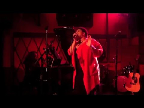 All I Ask | Live Acoustic Adele & Bruno Mars...