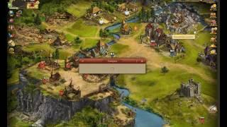 Imperia Online 2 видео №1