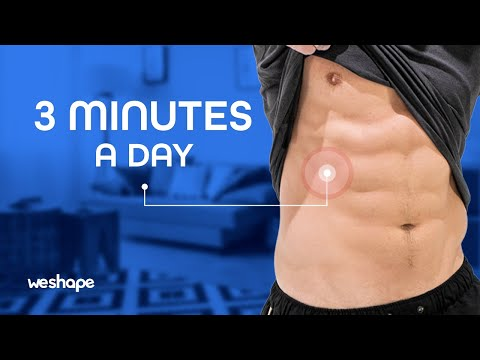daily-abs-workout