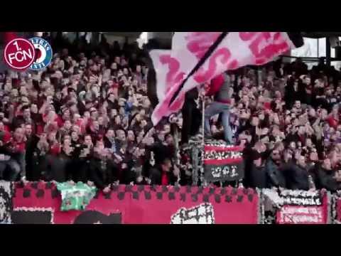Best of 1.FC Nürnberg Ultras🇩🇪