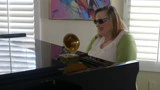 The Sun Will Shine On You - Diane Schuur