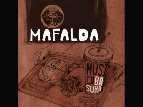 Mafalda - El Precio de los Libros