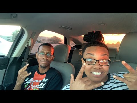 Happy birthday cj on 32s from big boot jay and I (responding to yall comments ) from YouTube · Duration:  1 hour 29 minutes 46 seconds