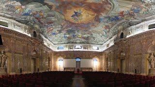 All 20 Universities In Vienna Rankings Reviews 2020
