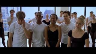 Danse ta vie (VF) - Bande Annonce