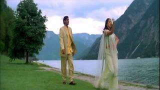 Deewana (Full Video Song) | Mehbooba (2008)