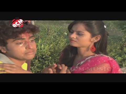 HD प्यार करके कईला गदारी    Bhojpuri hit songs 2015 new    Mithu Marshal