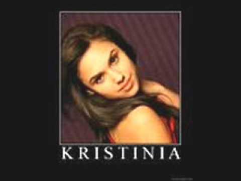 Kristinia DeBarge  Goodbye Lyrics Downlaod Link 'WORKS'