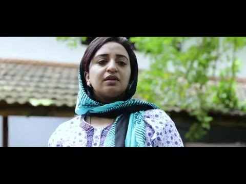 """NERIL""_ Short film from E- Motion Pictures_ Dinesh Prabhakar& Sona Nair"