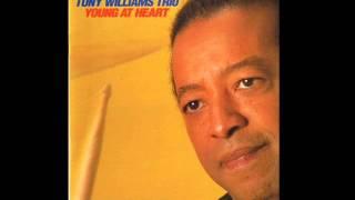 Tony Williams Trio - On Green Dolphin Street