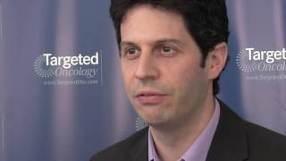 Neoadjuvant Chemotherapy in High-Grade Serous Carcinoma