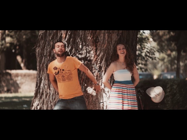 """Oбјавен е новиот 5-ти сингл на македонската група """"The G Notes"""""""