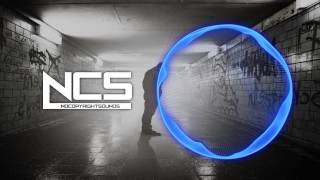 Speo - Make A Stand (feat. Budobo) [NCS Release]