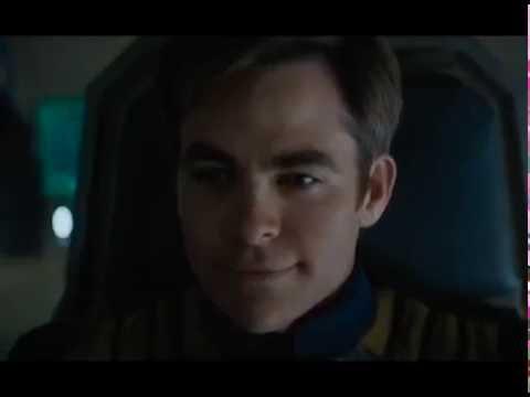 Star Trek Beyond Sabotage song scene