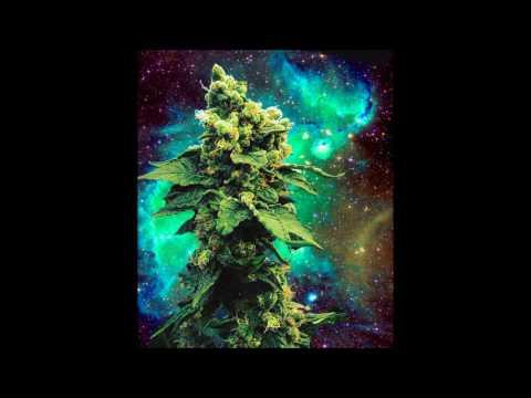 Top Cat - Ganja Smoker (T-Menace & Mandidextrous Remix)