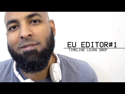 eu,-editor-de-vídeo-#1-edição-de-vídeo-vista-por-dentro- drop 