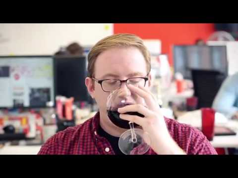 Reasons Tidying Up Is The Worst: TBH with Matt Bellassai from YouTube · Duration:  5 minutes 22 seconds