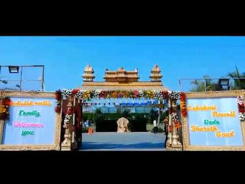 Baixar Sharath Swamy - Download Sharath Swamy | DL Músicas