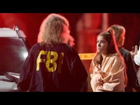 Rep. Gohmert on the Thousand Oaks, California shooting