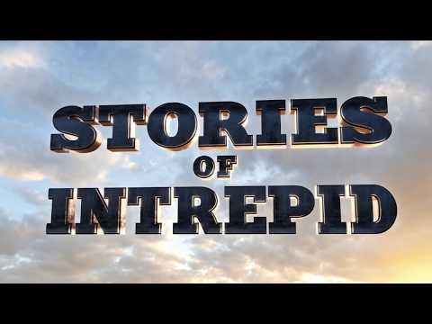 Stories of Intrepid