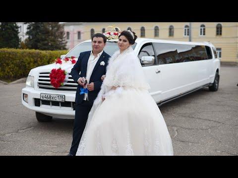 РОМАН + РУСАЛИНА ЧАСТЬ 1 РОСЛАВЛЬ БРЯНСК богатая цыганская свадьба (видеосъёмка Горбачук Сергей)