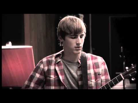 Blow Your Speakers - Big Time Rush Music Video